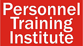 Personnel Training Institute