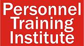Personnel Training Institute